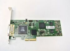 Datapath Vision RGB E1s 1080p Video Capture Card PCI-Express Full Height Profile