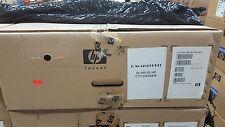 HP ProLiant DL160 G5 CTO (445193-B21)