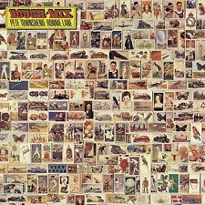 Pete Townshend Rough Mix 180g Coloured Vinyl LP Reissue in Stock