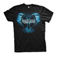 The Unforgiving BABYDOLL Within Temptation Music Tee