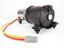 1994-2004 Mustang & Cobra Convertible Top Hydraulic Motor Pump w Mounts & Wiring