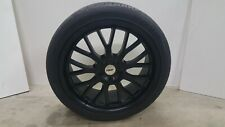 2015 2019 Ford Mustang GT TSW RIM/TIRE 20X8.5 245/40/20 TOYO