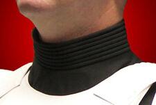 Stormtrooper Sandtrooper Clone Neck Seal -  Size: 19 inch Star Wars Imperial