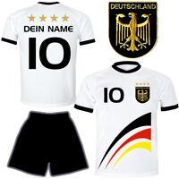 Dortmund HAALAND fantrikot shirt trikot kinder boys Gr 152 158