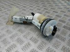 Aprilia RS4 125 2011> Fuel Pump