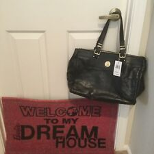 9b12e3195f Versace Large Bags   Handbags for Women