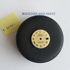 Rolex Datejust 26 / Pearlmaster 29 Mother of Pearl Guilloche Dial GENUINE NEW