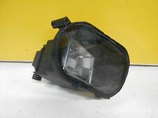 Fendinebbia anteriore destro Alfa 146, Carello n° 36280748   [3382.19]