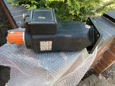 ABB 6442309T3F021L 1B Used With H3367Z/1000 H3367Z1000