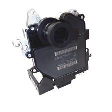 Automatic Transmission Control Module for Audi A4    2005 to 2009     8E3910155M