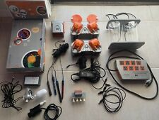 Apex Neptune Systems Lot,Auto Top Off,2 DOS Dosing Pumps,DDR Duel Reservoir+more