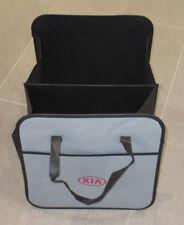 Kia Kofferraum Organizer Tasche Autotasche Kofferraumtasche Transporttasche