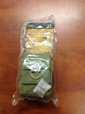 NEW NATIONAL,GEOGRAPHIC NG 1148 MICRO CAMERA POUCH BAG