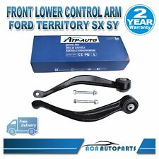 Genuine ATP Front Lower Control Arm Radius Arm PAIR for Ford Territory SX SY