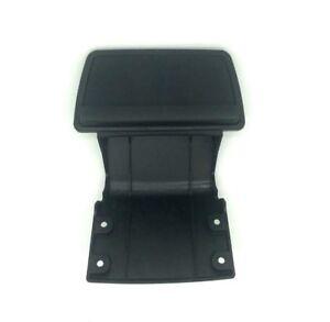 PART #369539 Nordictrack Proform Elliptical Console Mounted Tablet Phone Holder