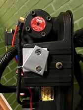 Ghostbusters GB-2 Style V-hook For Your Proton Pack Prop