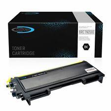 Toner kompatibel zu Brother TN-2000 | HL-2030 2035 2040 DCP-7010 7020 MFC-7420