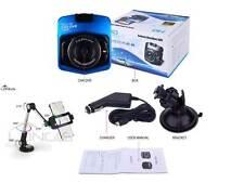 1080P caméra hd +360 ° en voiture tableau de bord téléphone portable gps