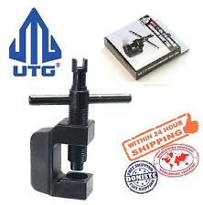 UTG Leapers Ergonomic 7.62 X 39 Sight Tool # SCP-WEA05 New!
