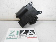 Motorino Convogliatore Riscaldamento Fiat Punto Evo 2010 309371401