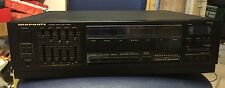 MARANTZ pm-451 amplificateur Amplificateur poweramp