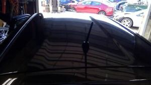 Roof Without Sunroof Brown Fits 08-14 SCION XD 59639