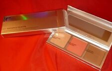 IT Cosmetics CC+ Radiance Palette NEW IN BOX