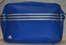 adidas Men's Messenger/Shoulder Retro Bags