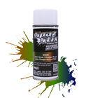 Spaz Stix Gold Green Orange Purple Color Changing Paint 3.5oz Can SZX05509 05509