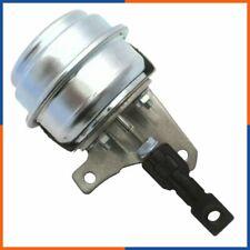 Turbo Actuator Wastegate pour Seat 1.9 TDI 150cv 768331-4, 768331-5, 768331-6