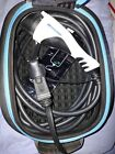 New Hyundai Battery Charger Plug in Hybrid EV Electric Car Charging Cable OEM