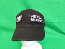 Snortn' Boar Transport Hat Cap SBT from A&E Show Shipping Wars