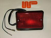 CLASSIC MINI - REAR FOG LAMP OE SPEC...XFE10006