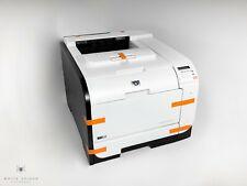 HP LaserJet Pro 400 M451nw Wireless Color Laser Printer CE956A
