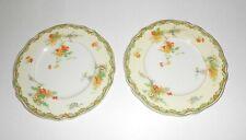 "Old Staffordshire Platters 7"", Johnson Bros. England, Ningpo"