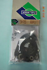 """LAND ROVER 1955 to 1967 GENUINE """"JRA"""" CARBY KIT~SOLEX~40PAIO 2.25litre ZRKS1860A"""