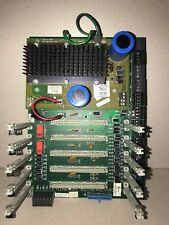 Simplex 976558 - DCPM-LP Power Supply board