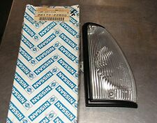 Nissan Micra K10 RH Clearance Lamp Part Number 26170-22B00 Genuine Nissan Part