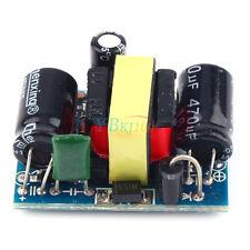 AC-DC Switching Power Supply 110V/220V to 5V 700mA Converter Voltage Regulated