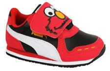 Ropa, calzado y complementos de niño rojos PUMA color principal rojo
