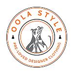 OOLAstyle