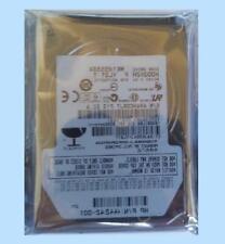 HP Compaq Pavilion Mini 2140, 5101, 500GB Festplatte für
