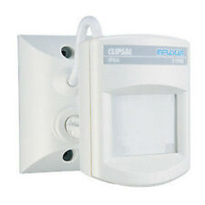 CLIPSAL INFRASCAN 3 WIRE LIGHT PIR PASSIVE INFRARED SENSOR MOTION DETECTOR