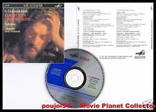 "GUBAIDULINA ""The Seven Last Words"" (CD) USSR 1990"