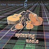 Spinning Reels - Music
