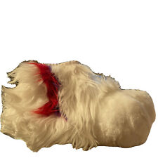 Premade Fursuit Paws