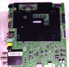 Main BN94-09071F Samsung UE55JU7000TXXC