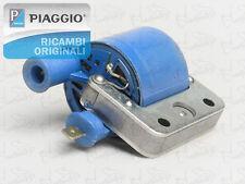 BOBINA ACCENSIONE ESTERNA ORIGINALE PIAGGIO VESPA 125 150 SPRINT SUPER PX GTR TS
