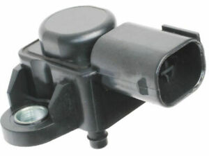MAP Sensor fits Mercedes SL550 2007-2009, 2011-2012 5.5L V8 36XFVM