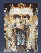 CPM      Michael  Jackson